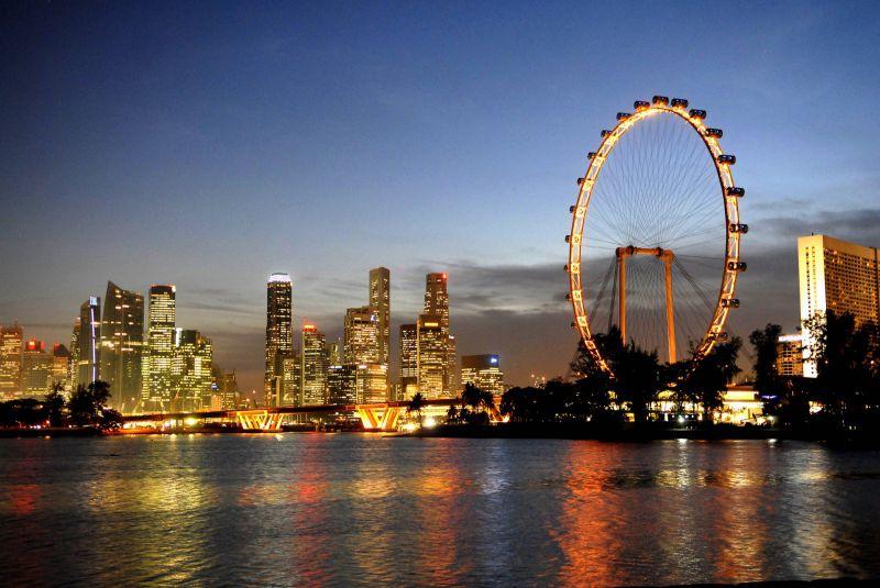 singapur-5.jpg