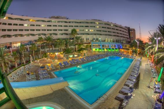 Hotel Occidental Sharjah Grand Sharjah Uae Prices And Booking Gto Oteli Deshevye Aviabilety Transfery Tury Po Vsemu Miru