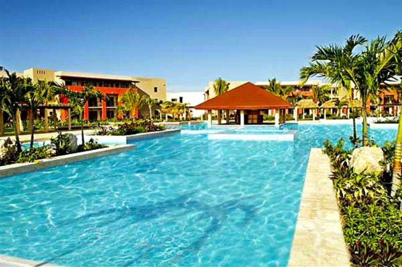 Hotel Riu Varadero Resort - Picture of Hotel Riu Restaurant, Varadero 77